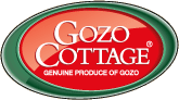 Gozo Cottage